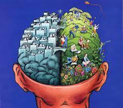 Brains # 2