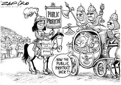 Zapiro 121021