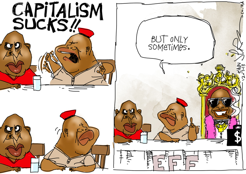 EFF-cartoon