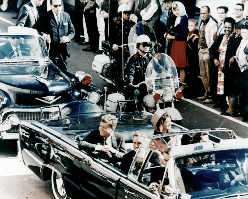 Kennedy_limousine