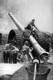 Somme Battle#2