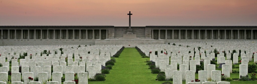 Somme Battle#5