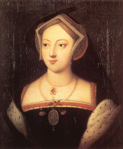 Ann_Boleyn