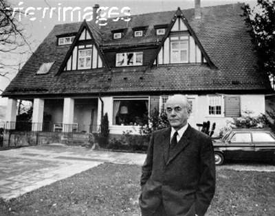 albert speer significant individual essay This essay by hitler's architect albert speer discusses the führer's passion for  buildings the pictures accompanying the chapter are available on a separate  page  his major buildings that are beginning to appear in many cities are an.