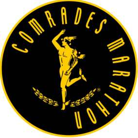 Comrades-logo