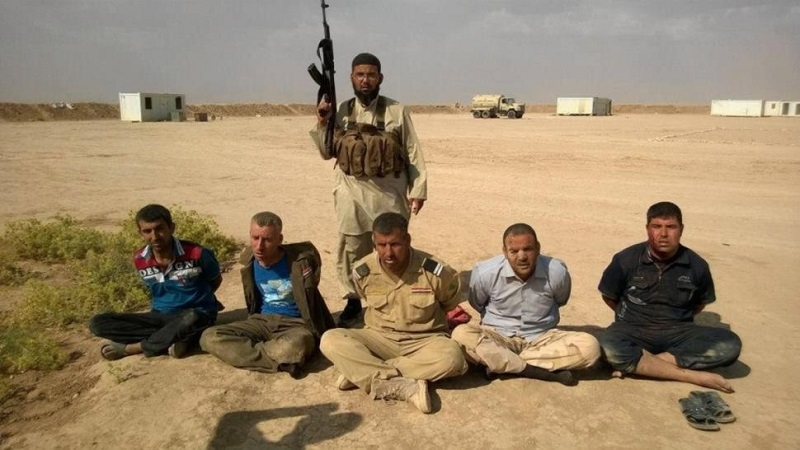 ISIS#4-2014-captured-soldiers