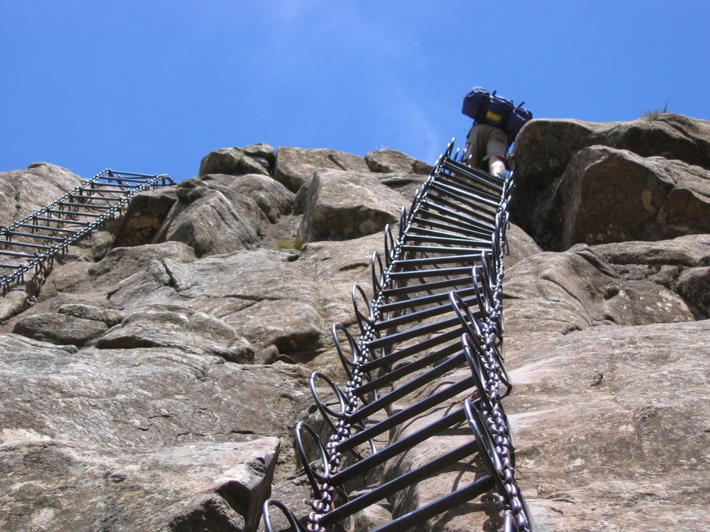 Chain ladder#22