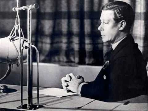 ing Edward VIII-abdication speech