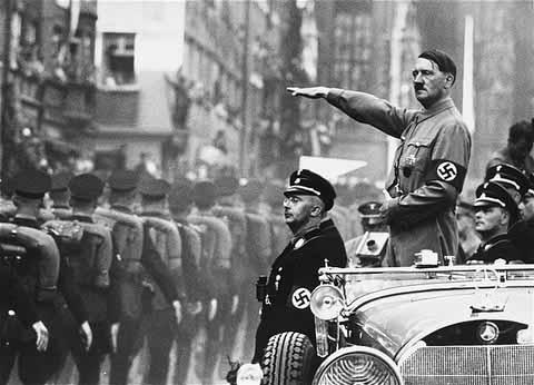 Hitler#1