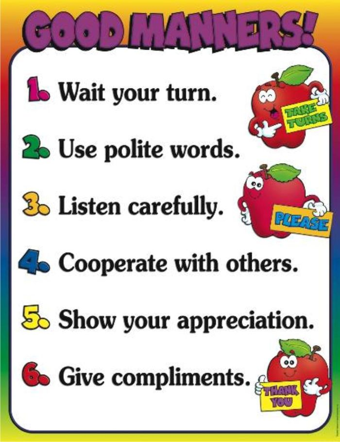 6-tips-ofgood-manners