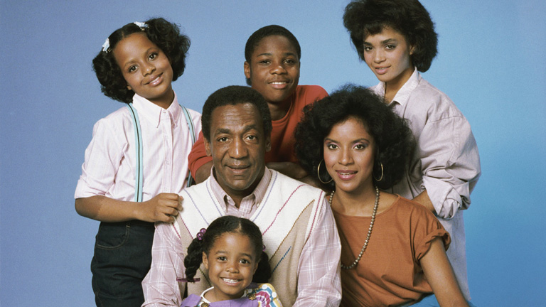 Bill cosby the cosby show jpg