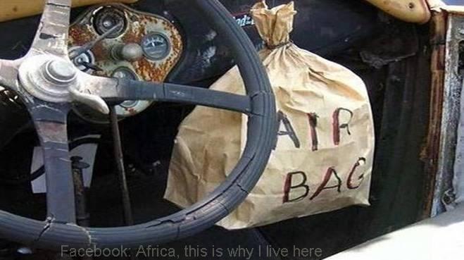 Essence of Africa#31