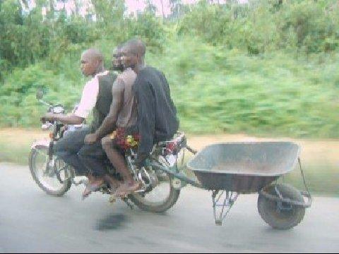 Essence of Africa#39