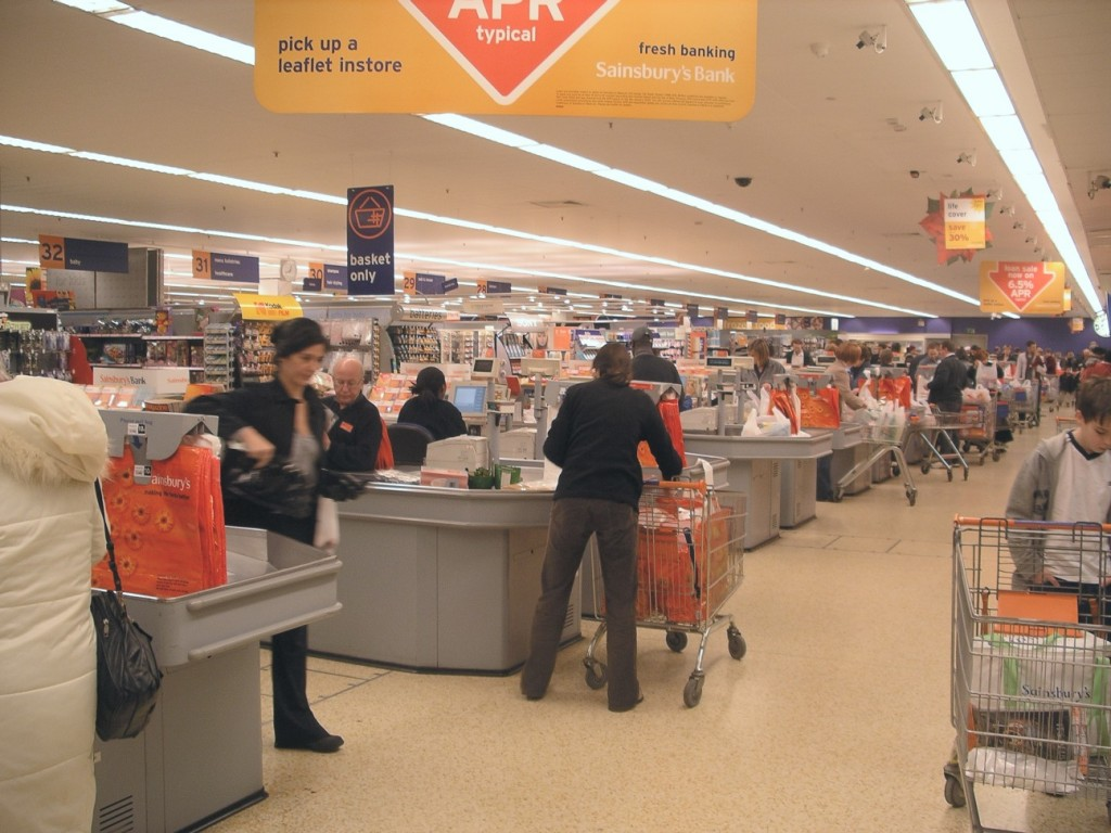 Supermarket_check_out