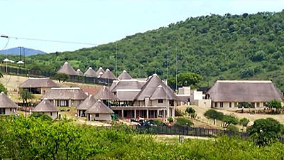 zuma-house-in-nkandla
