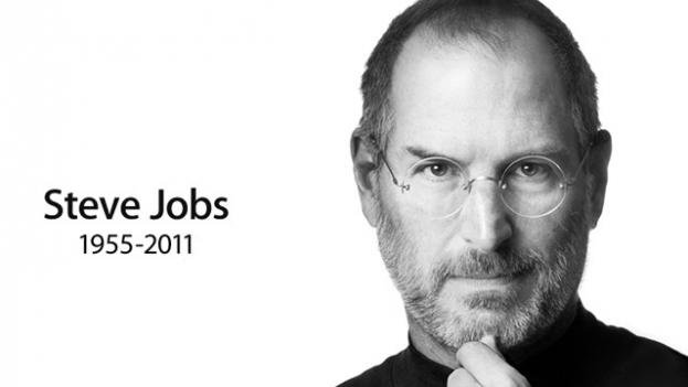 Steve Jobs#3