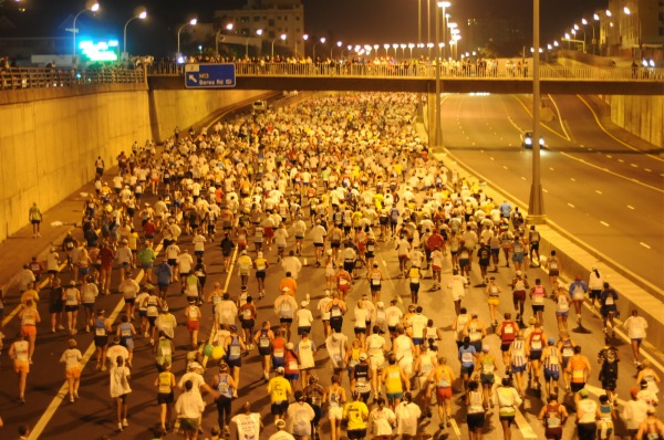 Early-Comrades-Marathon-miles-in-Durban