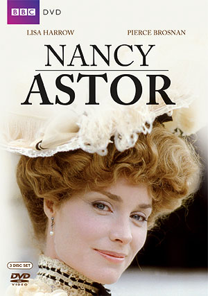 nancy_astor_dvd_300