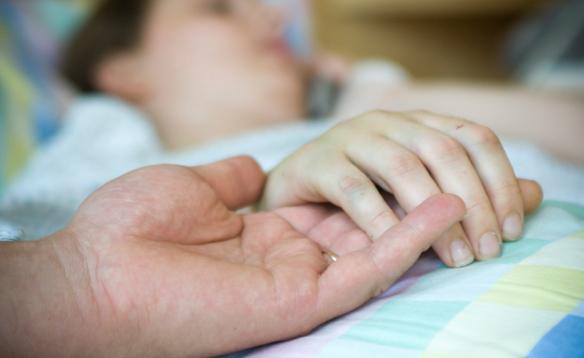 euthanasia-new-zealand
