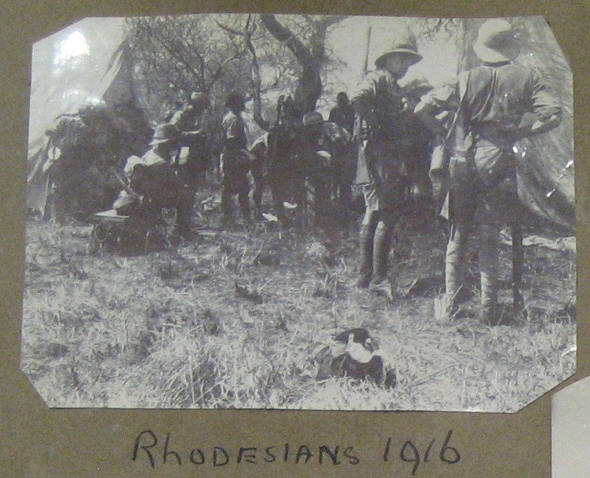 Men-of-the-2nd-Bn-The-Rhodesia-Regiment
