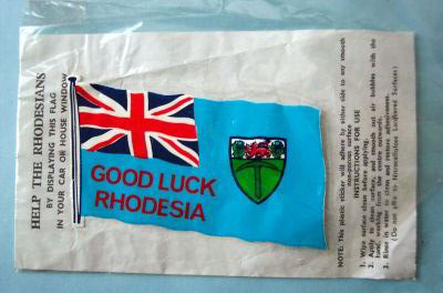 Rhodesia_good_luck