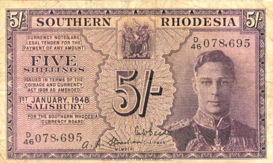 SouthernRhodesiaP8Ab-5Shillings-1948-donatedms_f