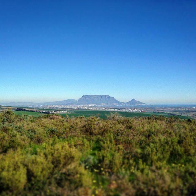 Cape Town#10