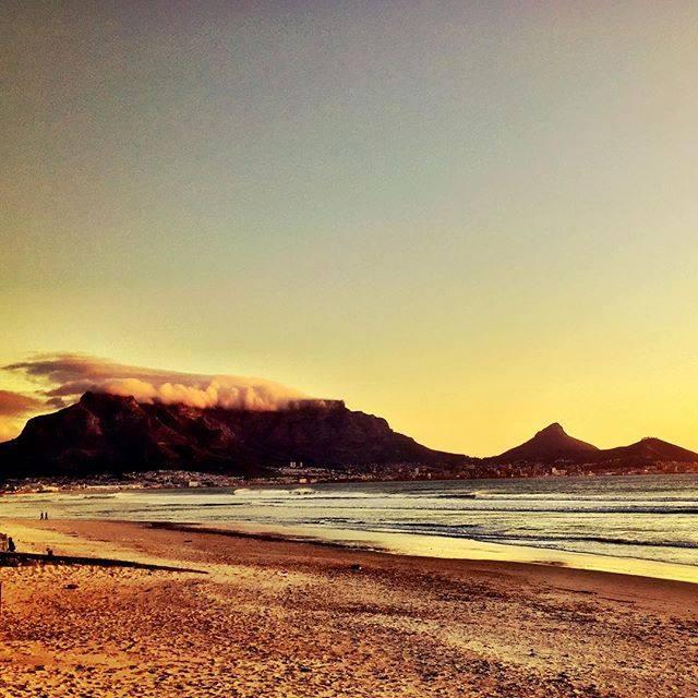 Cape Town#12