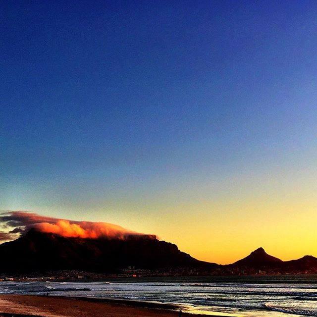Cape Town#13