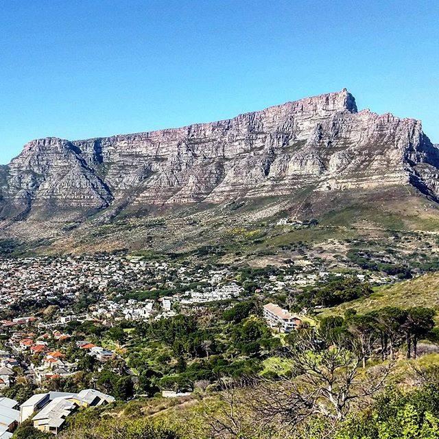 Cape Town#15