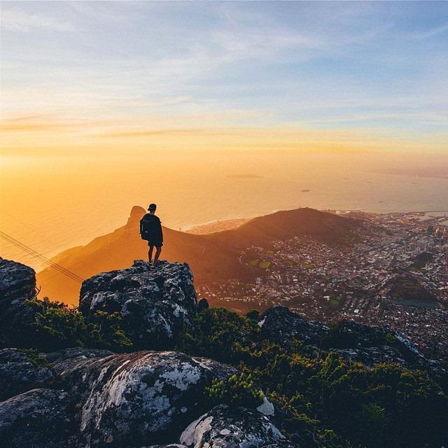 Cape Town#16