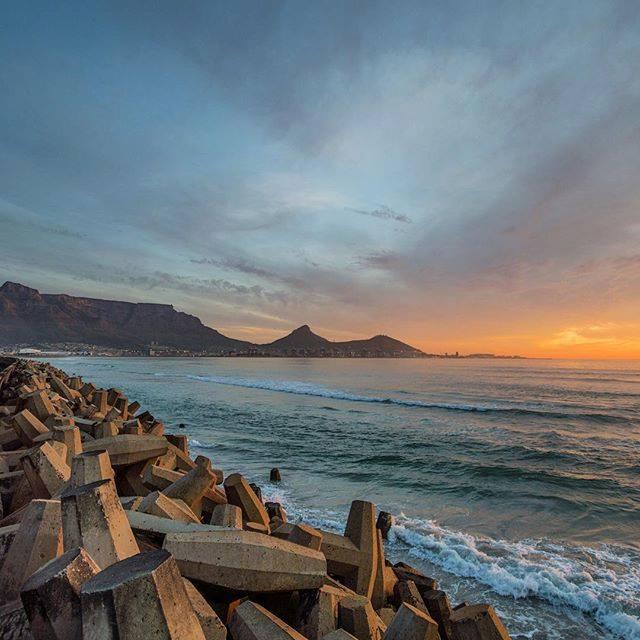 Cape Town#23