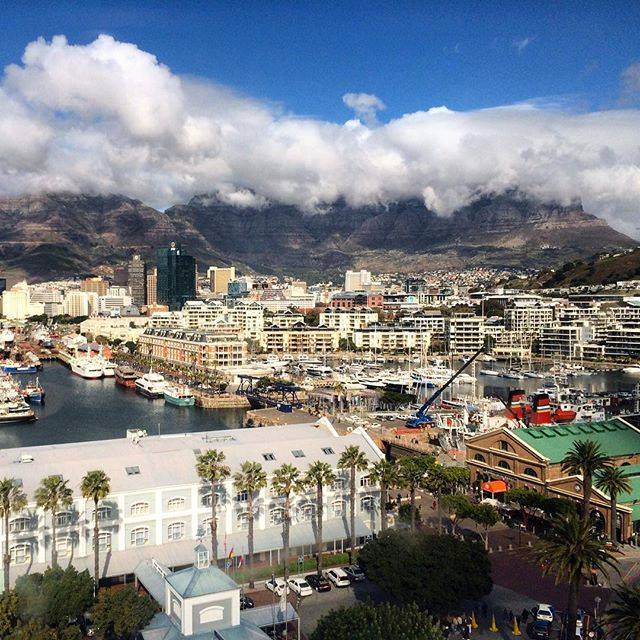 Cape Town#26