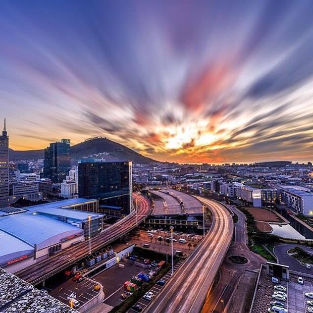 Cape Town#27
