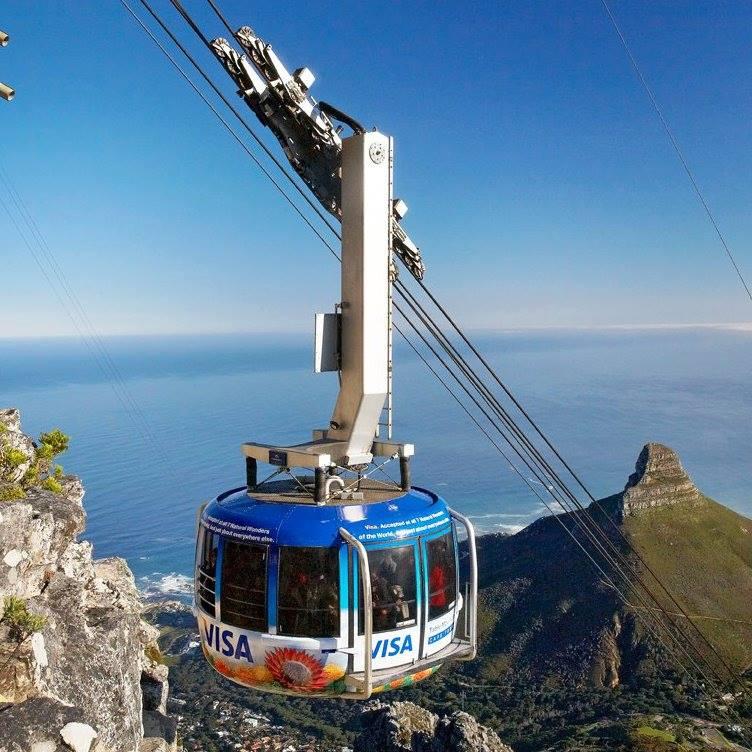 Cape Town#29