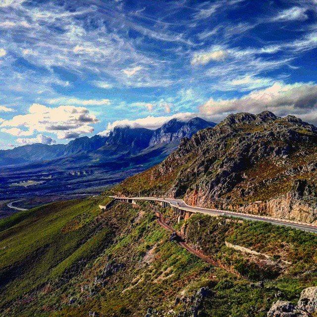 Cape Town#30