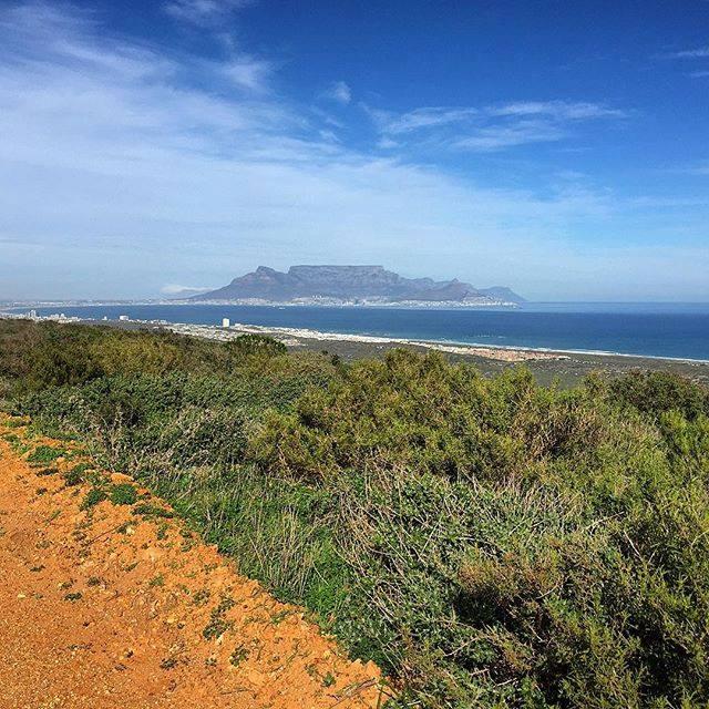 Cape Town#32
