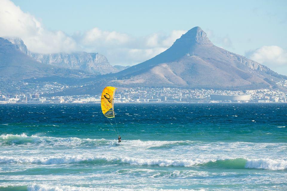 Cape Town#33