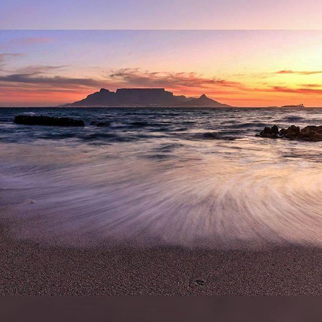 Cape Town#34