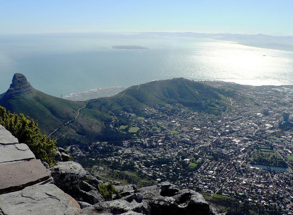 Cape Town#35