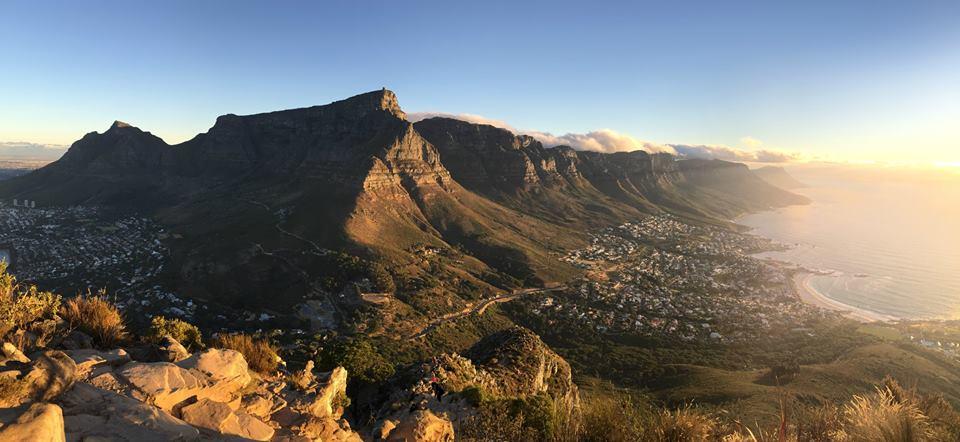 Cape Town#37