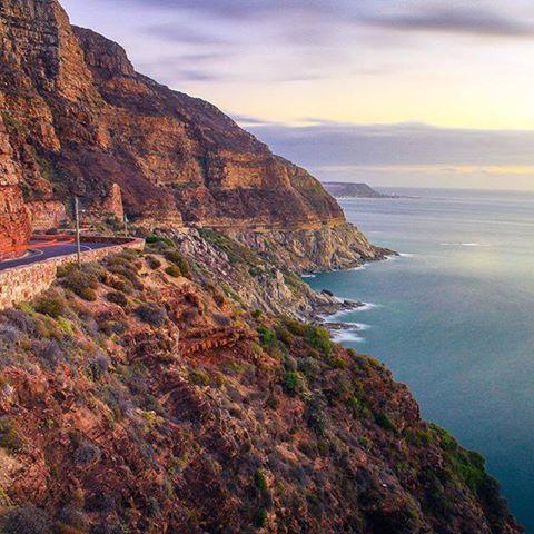 Cape Town#5