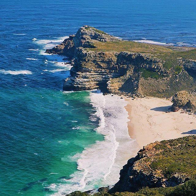 Cape Town#6