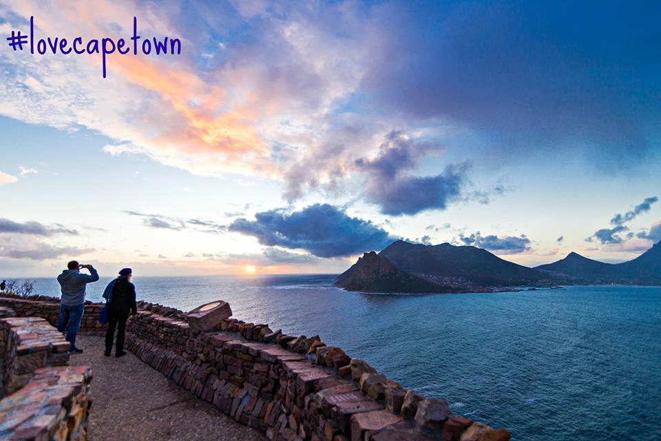 Cape Town#8