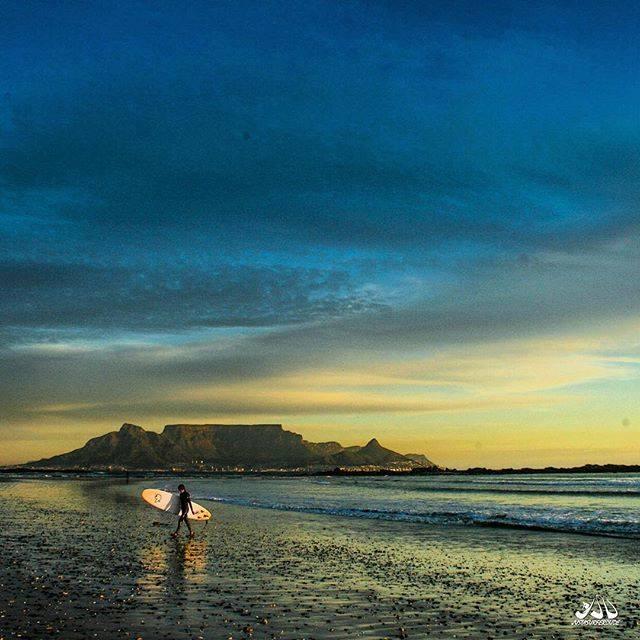 Cape Town#9