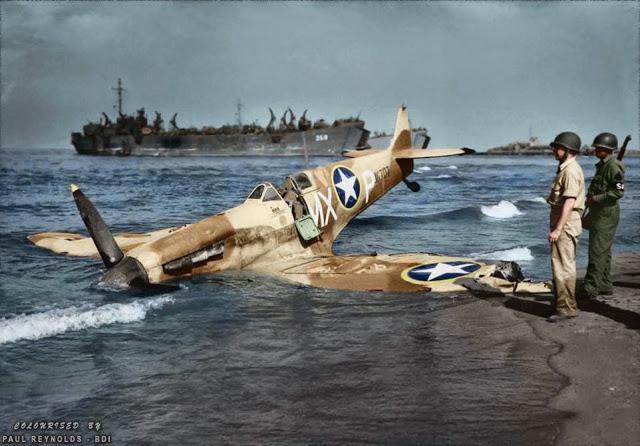 WW2 photo#1