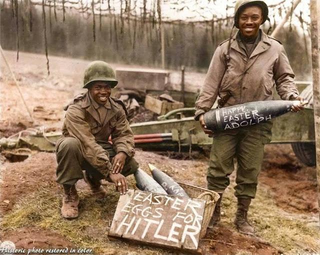 WW2 photo#12