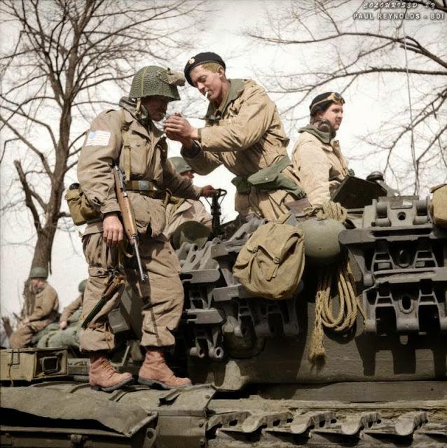 WW2 photo#13