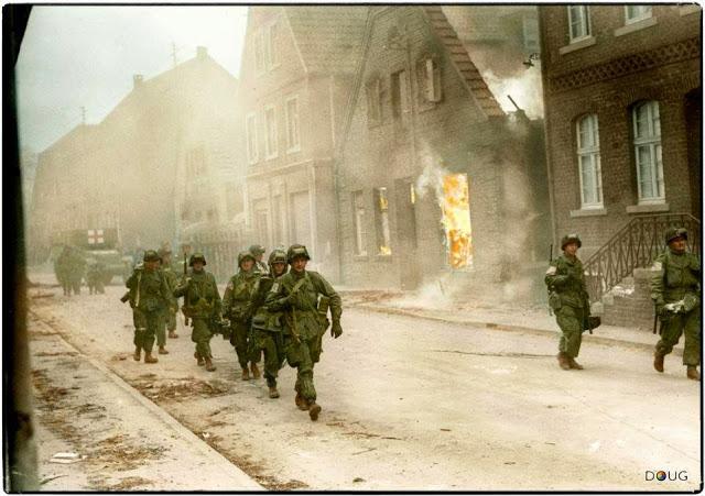 WW2 photo#15