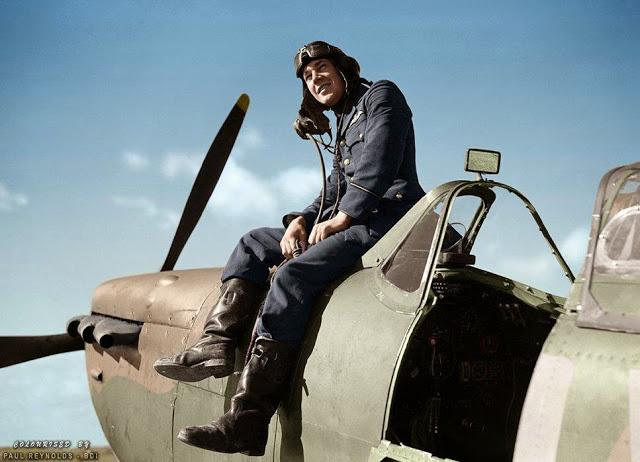 WW2 photo#16
